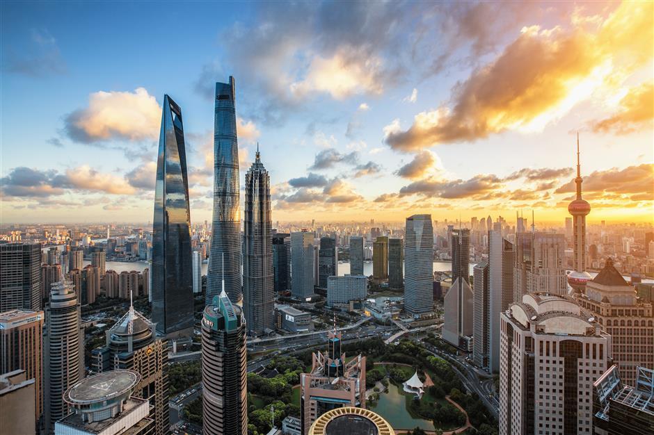 Covestro supplements citys headquarters economy