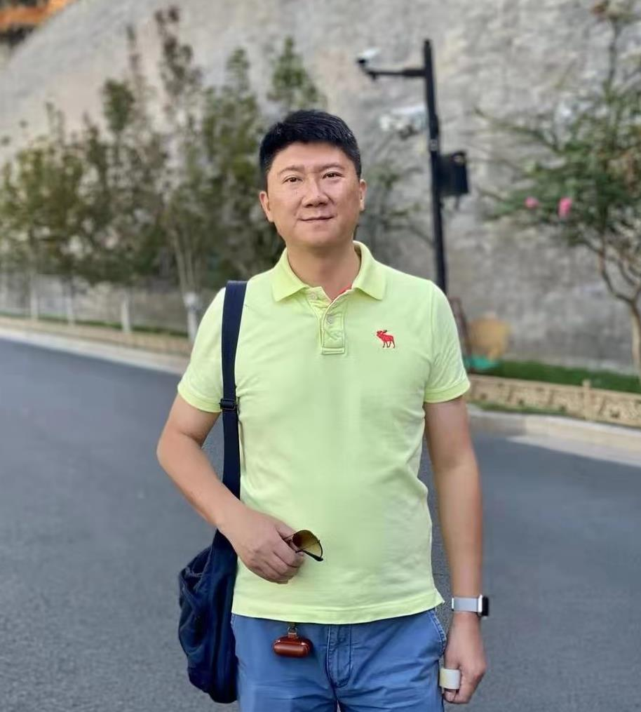 Peoples advice heralding life changes in Shanghai