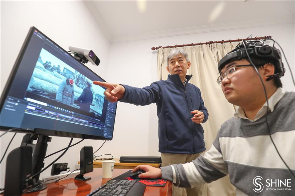 Games firm to help brain science research
