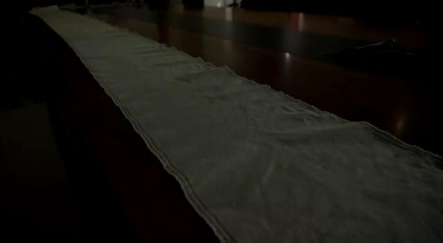 Fudan University team develops smart textile