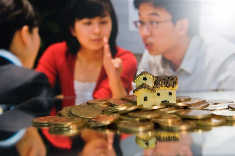 Banks required to implement differentiated housing credit policies