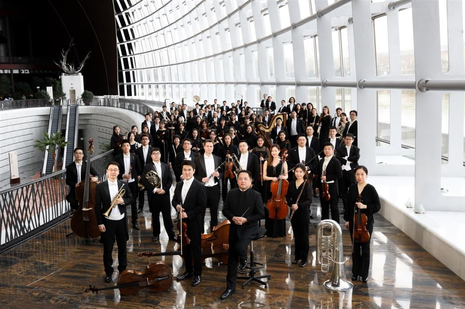 Old Verdi favorites and a rare Bruckner treat