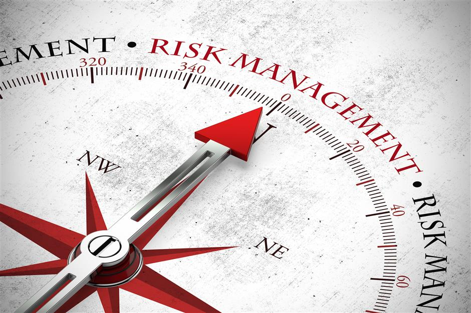 Smaller banks co-building risk management capabilities with tech firms