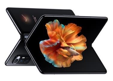 Smartphone vendors target high-end market