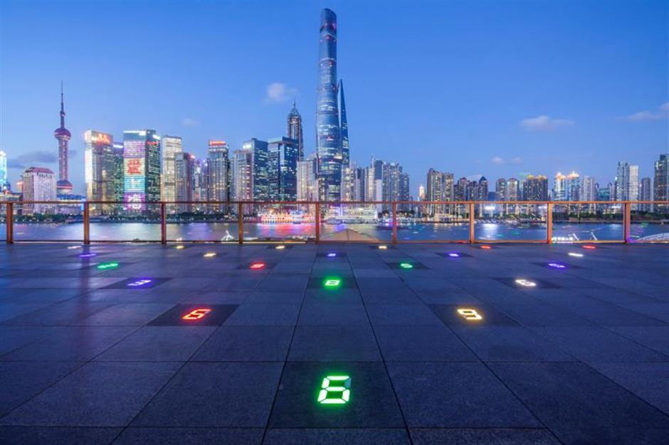 A vision to make public art truly public