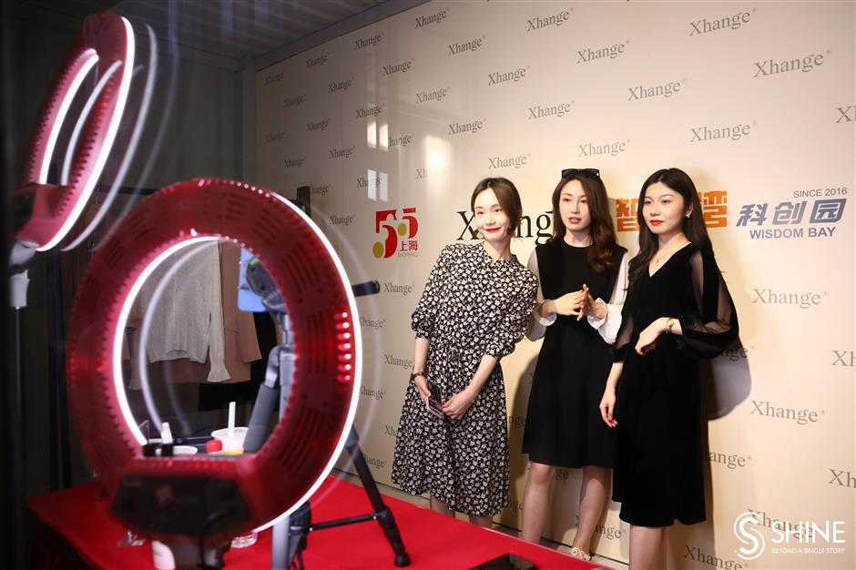 Double Five Shopping Festival kicks off this week to boost local consumption