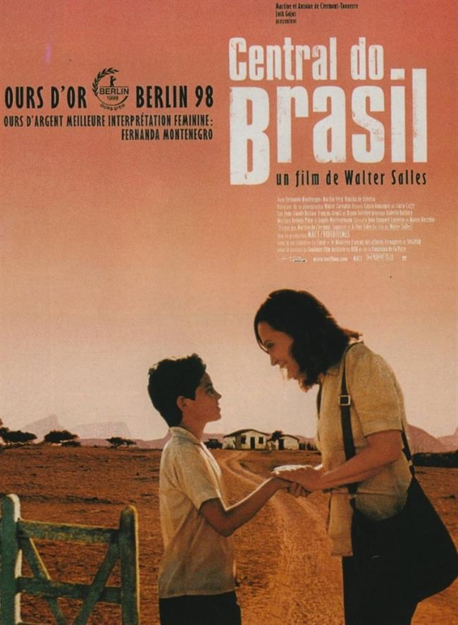2nd Portuguese-speaking countries film festival to feature 4 classic films