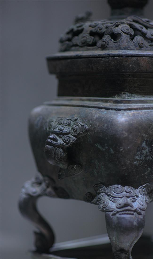 Hangzhou wisdom and ingenuity on display