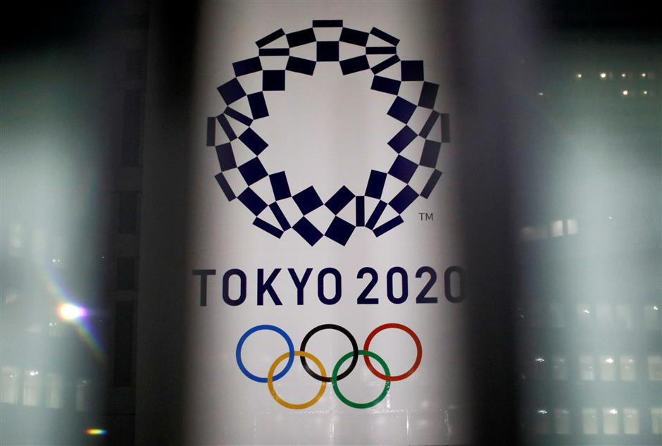 Citing COVID-19 risk, US warns against travel to Olympic host Japan