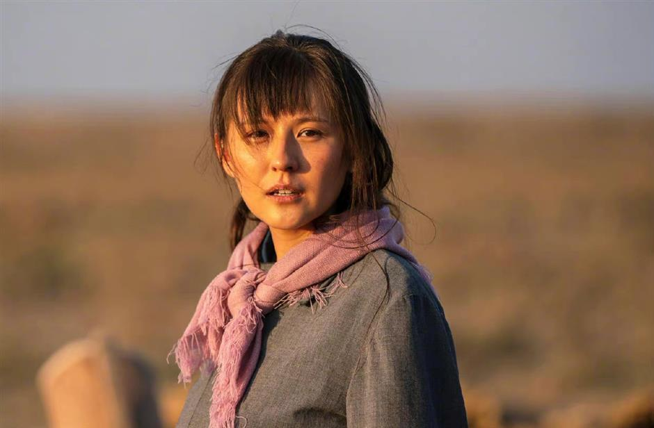 New acclaimed Chinese TV productions to be aired for global audience