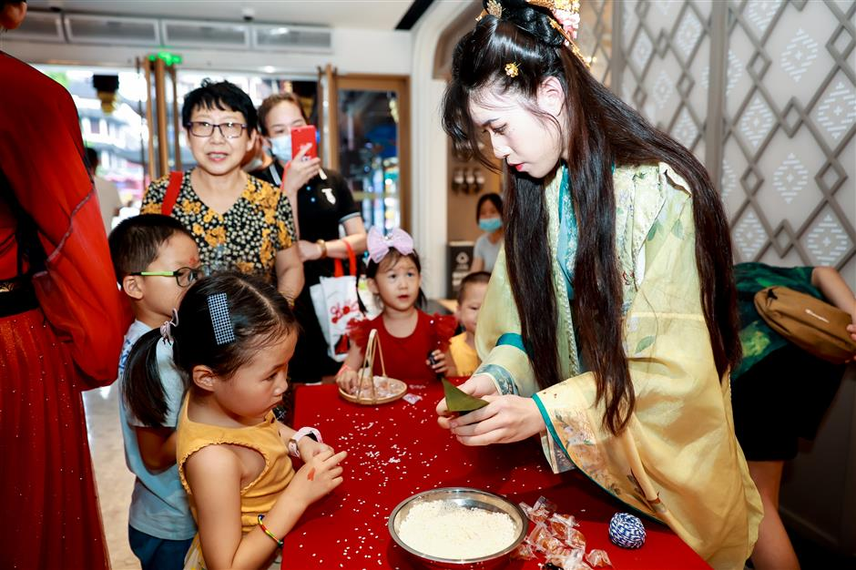 Culture proves popular with holiday visitors