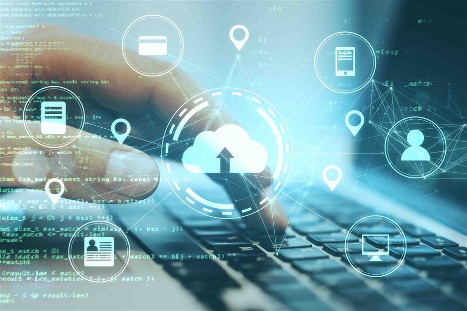 SAMR beefing up oversight on digital companies