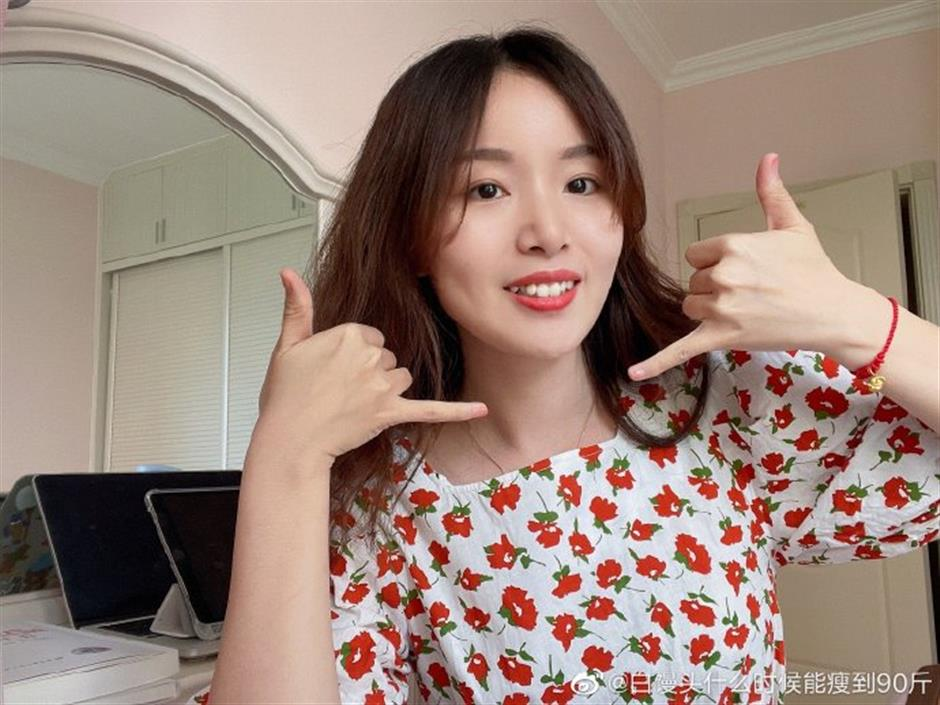 Student's online spreadsheet helps Henan flood victims