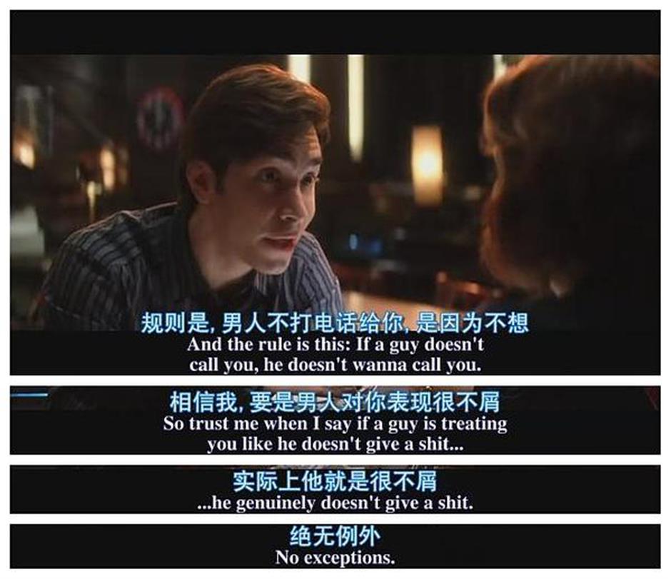 Buzzwords: 恋爱脑 liàn'ài nǎo/Love is all