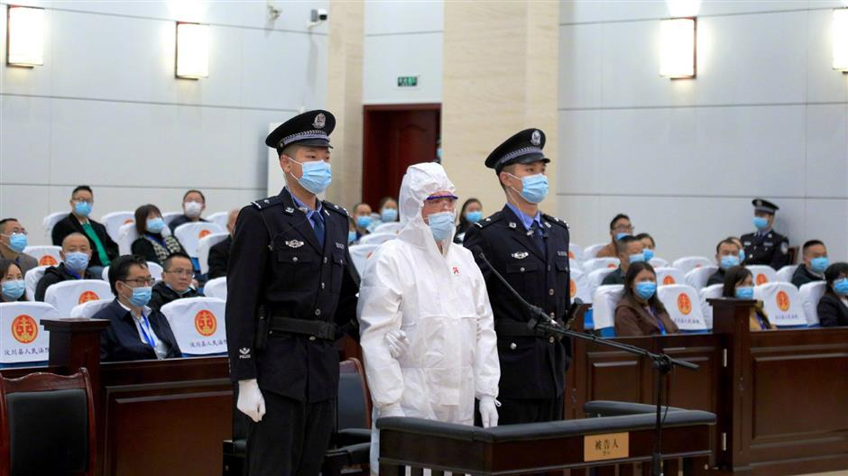 Death sentence for man who set fire on livestreaming ex-wife